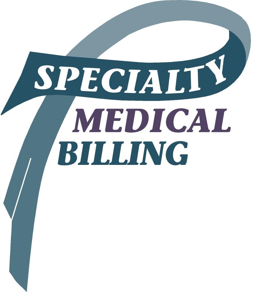 Specialty Medical Billing